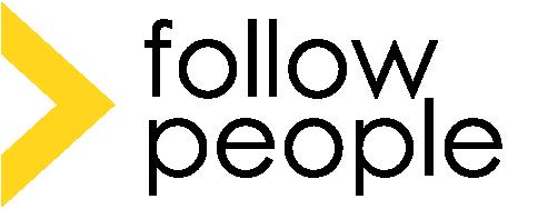 Followpeople